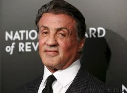 Ναι, και ο Sylvester Stallone: Ο ηθοποιός κατηγορείται πως βίασε 16χρονη μαζί με τον σωματοφύλακά του το 1986