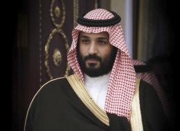 الطريق إلى عرش السعودية: 10 خطط اتبعها بن سلمان من إحدى الكُتب للاستيلاء على الحُكم