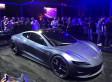 Ist das der Durchbruch für E-Autos? Tesla stellt Sportwagen mit 1000 Kilometer Reichweite vor