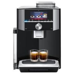 kaffee vollautomat