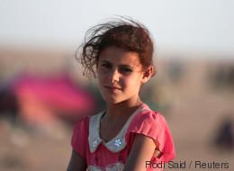 Drei von vier Kindern auf der Welt leiden unter Gewalt