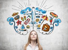 12 معلومة لا تعرفها عن عقلك الباطن