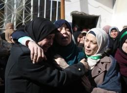 في فلسطين.. أمهات فقدن أبناءهن فتحولت حياتهن إلى جحيم