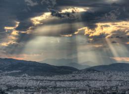 Τι αποκαλύπτει ο νέος «Άτλας Ποιότητας Αέρα» για τη ρύπανση στις πόλεις της Ευρώπης και ειδικότερα για την Αθήνα