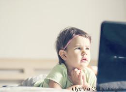 Medienkonsum bei Kindern: Was ist schlimm am Fernsehen?