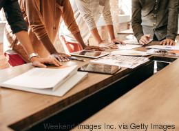 Glanz und Elend: Was Nachhaltigkeitsberichte über Unternehmen aussagen