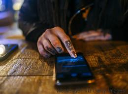 Warum wir eine digitale Ethik brauchen