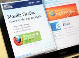6 أسباب تدفعك لاستخدام متصفح Firefox بعد الإصدار الجديد