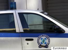 Εφιάλτης στην Κρήτη: Άνδρας και γυναίκα ξυλοκοπούσαν συστηματικά τα 4 παιδιά τους