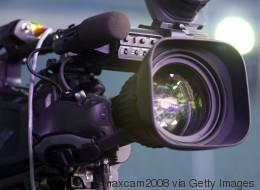 Good News statt Fake News: Die Bildwelten des US-amerikanischen Fotografen David LaChapelle