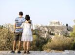 Ανοδική η τάση για τον ελληνικό τουρισμό και το 2018 από την Γερμανία