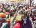Zimbabwe: Mugabe rencontre l