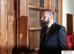 Τζανακόπουλος: Ο κ. Μητσοτάκης θέλει να εφαρμόσει το οικονομικό πρόγραμμα του Πινοσέτ στην Ελλάδα