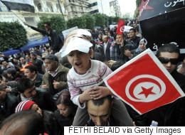 هيئة الحقيقة والكرامة.. هل ستدخِل تونس في نفق مظلم؟