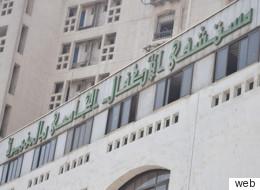 من احتفال أبو الريش لنجاة الأطفال إلى مستشفى يموتون فيه بالبطيء.. قصة بناء المستشفى