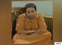5 أسباب جعلت الزوجة المصرية نكدية!