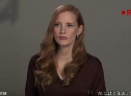 Αυτά περνά κάθε γυναίκα ηθοποιός στο Hollywood όταν κάνει οντισιόν για ένα ρόλο