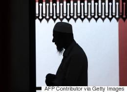 كيف يمكننا تجديد الدين؟ ومن هو الإمام المجدد القادم؟