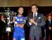 Le Raja de Casablanca vainqueur de la Coupe du Trône pour la 8e fois (PHOTOS)