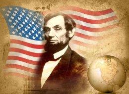 فشله في السياسة كثيراً جعله من أعظم الرؤساء.. قصة نجاح لينكولن في إنهاء العبودية بأميركا