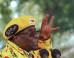Mugabe évincé du parti au pouvoir, et sera destitué s