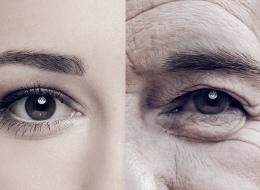 قراءة التقرير قد تجنبك الشيخوخة.. دراسة علمية تكشف أسوأ عادتين تجعلانك تبدو أكبر عمراً