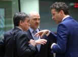 Πηγές πλησίον των διαπραγματεύσεων:Εφικτή η ολοκλήρωση του προγράμματος και η επιστροφή της Ελλάδας στις αγορές