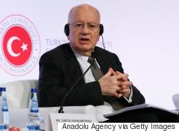 Παπαδημητρίου: Καμία πρώτη κατοικία αξίας έως 300.000 ευρώ δεν θα βγει σε πλειστηριασμό