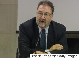 Πιτσιόρλας: Προχωρούν οι διαδικασίες για Ελληνικό και Σκουριές