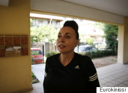 Η Βίκυ Σταμάτη ζητά αποζημίωση ενός εκατ. ευρώ από τον Πολάκη για υβριστικούς χαρακτηρισμούς στο Facebook