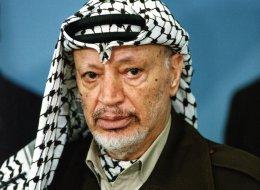صاحب القلب المرصع بفلسطين