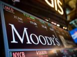 Moodys: Θετικό για την Ελλάδα το swap ομολόγων