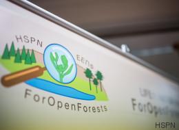 Γνώση και δράση σώζουν τα δάση
