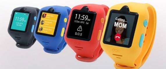 ألمانيا تحظر ساعات اليد الذكية n-SMART-WATCH-KIDS-large570.jpg