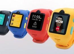 غير آمنة وتستخدم للتجسس.. ألمانيا تحظر ساعات اليد الذكية للأطفال