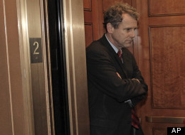 Sherrod Brown Campaign