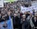 Κλειστά μέχρι και τα περίπτερα σήμερα στη Λέσβο -Γενική απεργία για την  ...