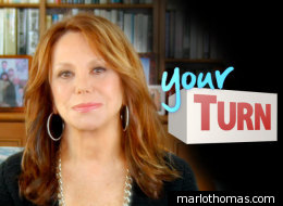 WATCH: Your Turn: Money Fears