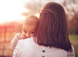 Wir, die anderen Mütter