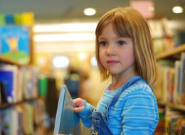 Bücher, die ich meinen Kindern nicht vorlese