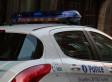 Ένας νεκρός και αρκετοί τραυματίες από έκρηξη σε εργοστάσιο σιδήρου στη Γάνδη