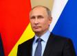 Ο Πούτιν θέλει τα πιο σύγχρονα όπλα για τις ένοπλες δυνάμεις της Ρωσίας