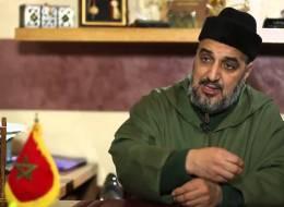بفاتورة مطعم تركي.. مفكر مغربي يهاجم هيمنة الفرنسية في بلاده