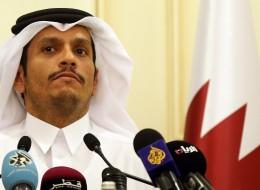 بنتائج اقتصادية لا عسكرية.. هكذا ستنتهي أزمة قطر
