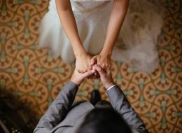 أيها الشباب: تزوّجوا وكأن الطلاق محرم