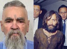 وفاة أشهر سفاح أميركي في سجنه.. أقنع أتباعه أنه المسيح المخلص وعجّل بحرب عرقية مقبلة