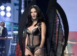 Η επιστροφή των Αγγέλων: Οι πιο θεαματικές εμφανίσεις από το φετινό Victoria's Secret Fashion Show