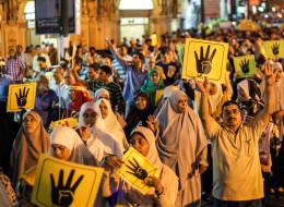 منها إنكار الواقع.. ما الأزمات النفسية التي أصابت الإخوان المسلمين؟