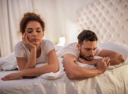 ما الذي ترتَّب على تخلِّي الرجل عن القيام بدوره وحصر الزواج في الاستمتاع بالمرأة فقط؟