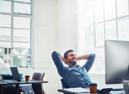 زيادة الإنتاجية.. كيف تنجز الكثير بمجهود أقل وفي وقت معقول؟